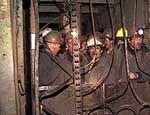 Взрыв на шахте в Казахстане: 26 человек пропали без вести, 7 погибли