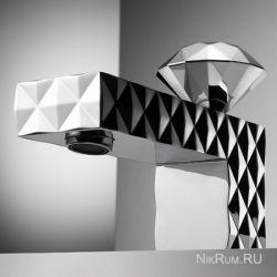 Необычные стулья от французского дизайнера Эммануэль Муро (фото)