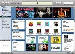 Крупнейшие киностудии разместят свои фильмы в iTunes для сдачи в прокат