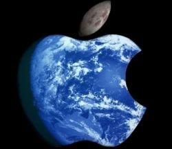 InfoWorld: Apple - две лучшие технологии года