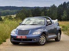 """Chrysler продолжает \""""кромсать\"""" свой модельный ряд"""