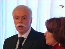Пресс-секретаря Бадри Патаркацишвили Гуга Квиташвили вызвали на допрос в МВД