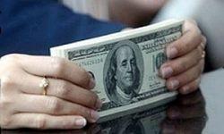 75% женщин готовы выйти замуж ради денег