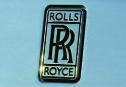 Rolls-Royce начинает массовое увольнение сотрудников