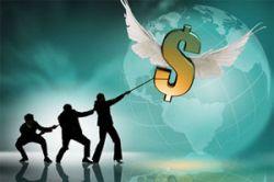 В ООН выявлены случаи коррупции