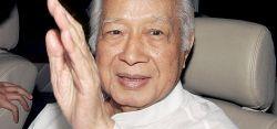 Умер экс-президент Индонезии Мухаммед Сухарто