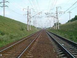 Китай потратит 41 млрд долларов в 2008 году на строительство новых железных дорог