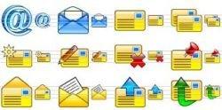 Новый вид бизнеса - для тех, кому лень читать бумажные письма, их переведут в электронный формат