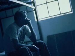 """Во Франции принят \""""тоталитарный\"""" закон: опасных преступников будут держать под стражей бессрочно"""