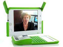 У заводного ноутбука OLPC появится более дешевый конкурент Pixel Qi