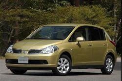 Chrysler будет продавать автомобили Nissan под своей маркой