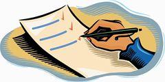 Закон заставит турфирмы сменить название