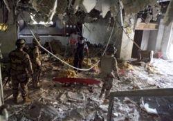 С начала войны погибли 151 тысяча иракцев