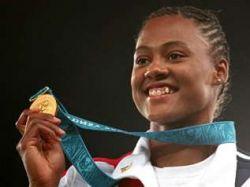 Бывшая олимпийская чемпионка Мэрион Джонс проведет полгода в тюрьме