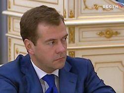 Программа переселения соотечественников в России не работает, признал Дмитрий Медведев