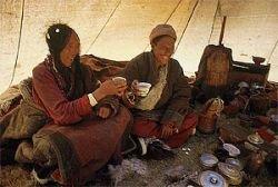 В Туркмении бензин раздадут бесплатно