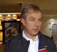 «Спартак» требует справедливости от УЕФА