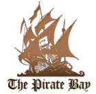 Преследование The Pirate Bay будет продолжено