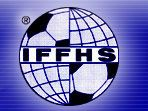 IFFHS опубликовал рейтинг футбольных тренеров сборных