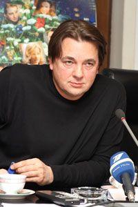 Константин Эрнст: Мы достигли уровня Лиги чемпионов