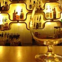 Анализ алкогольного рынка: россияне переходят с водки на джин и виски