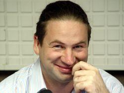 Геннадий Бачинский погиб в автокатастрофе при выполнении запрещенного обгона
