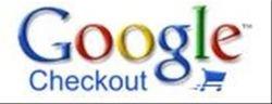 Google Checkout Trends расскажет о покупках пользователей