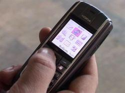 Полезные советы владельцам сотовых телефонов