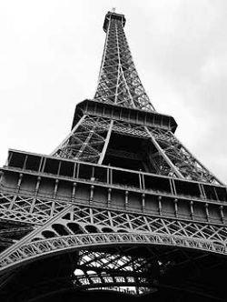Продать Эйфелеву башню. Великие мошенники