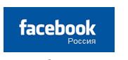 Сделать Facebook русским теперь смогут сами пользователи