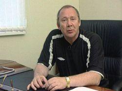 У болгар не хватило денег на Олега Романцева