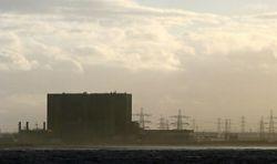 В Британии дали добро на строительство нового поколения АЭС