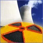 """Иран до конца февраля \""""закроет\"""" все вопросы МАГАТЭ к его ядерной программе"""