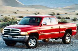Chrysler везет в Детройт скотину