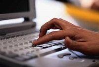 Новый компьютерный вирус копирует пароли от банковских счетов