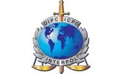 Президент Интерпола Джеки Селеби подал в отставку