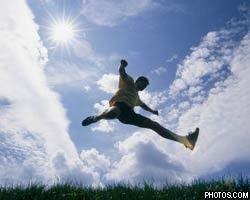 Ученые узнали сколько лет прибавляет здоровый образ жизни