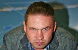 Геннадий Бачинский возможно бы выжил, если бы местные медики приехали вовремя