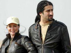 Сын Осамы бин Ладена попросил вид на жительство в Великобритании