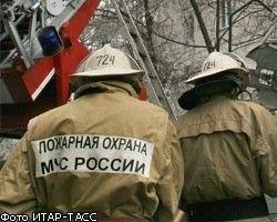 Взрыв газа в Железноводске: разрушена пятиэтажка