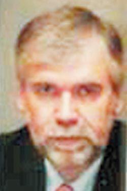 Результаты экспертизы причин гибели топ-менеджера ВТБ Олега Жуковского