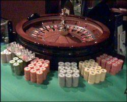 Депутаты попытались ограничить игроманов в правах