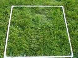 Как удешевить квадратный метр?