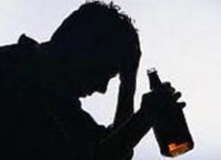 В России возродят лечебно-трудовые профилактории для алкоголиков