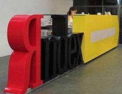 """Новая штаб-квартира будет стоить \""""Яндексу\"""" около $30 млн ежегодно"""