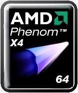 AMD оправдывается по поводу задержки Phenom