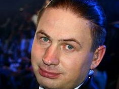 Мог ли спастись Геннадий Бачинский?