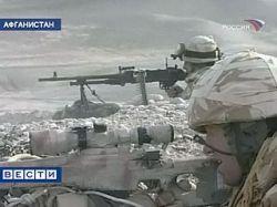 В Афганистане по ошибке убили двух датчан