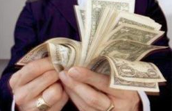 10 советов желающим добиться повышения зарплаты