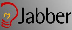 Вперед в будущее! Переход с ICQ на Jabber